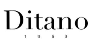 Profumeria Ditano