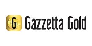 Altri Coupon Gazzetta Gold