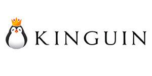 codici sconto kinguin