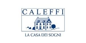 Caleffi