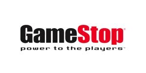 Altri Coupon GameStop