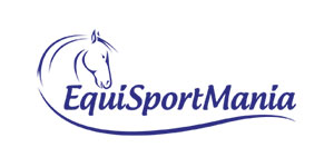 EquiSportMania