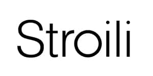 Stroili