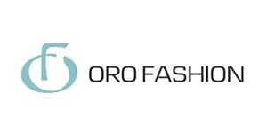 Oro Fashion