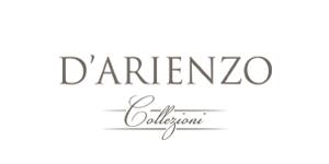 Altri Coupon D'Arienzo