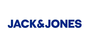 Altri Coupon Jack & Jones