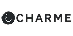 eCharme