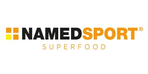 Altri Coupon NAMEDSPORT>