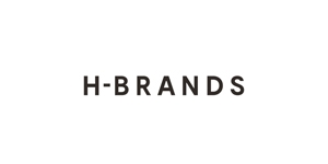 Altri Coupon H-Brands