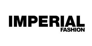 Altri Coupon Imperial Fashion