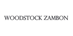 Woodstock Zambon