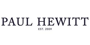 Altri Coupon Paul Hewitt