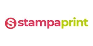 Stampaprint