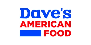 Altri Coupon Dave's American Food