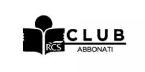 Abbonamenti RCS