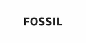 codici sconto fossil
