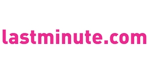 Altri Coupon Lastminute