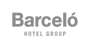 Barcelò Hotel Group