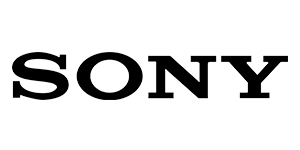 Altri Coupon Sony Mobile