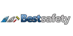 BestSafety