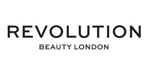 codici sconto revolution beauty