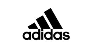 Vedi Coupon Adidas