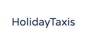 codici sconto holiday taxis