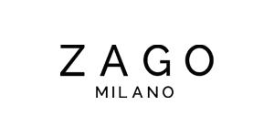 Altri Coupon ZAGO
