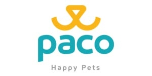 Paco Pet Shop