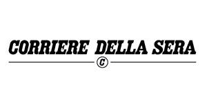 Corriere Digitale