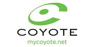 My Coyote