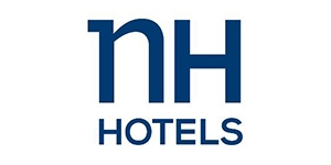 Altri Coupon NH Hotels