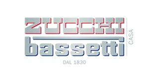 Zucchi Bassetti