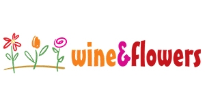 Altri Coupon WineFlowers