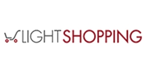 Altri Coupon LightShopping
