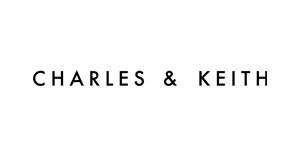 Altri Coupon Charles & Keith