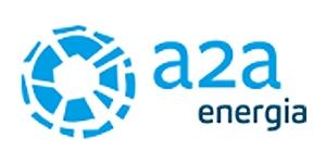 codici sconto A2A energia