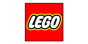 Altri Coupon LEGO