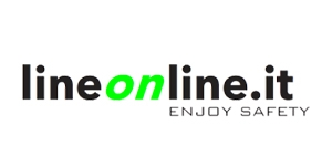 Altri Coupon LineOnLine