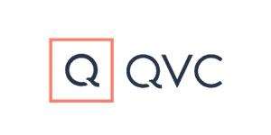 Altri Coupon QVC