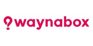 Altri Coupon Waynabox