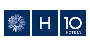 Altri Coupon H10 Hotels