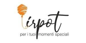 Irpot