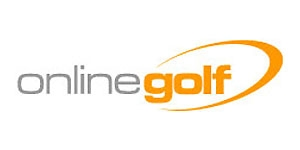 Altri Coupon OnlineGolf