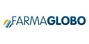 FarmaGlobo