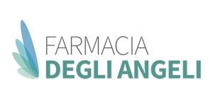 Farmacia degli Angeli