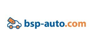 Altri Coupon BSP Auto