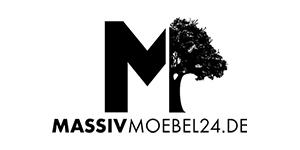 Massiccio Mobili 24