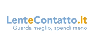 Altri Coupon LenteContatto
