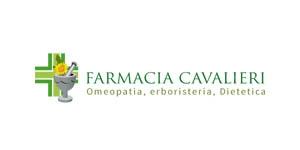 Farmacia Cavalieri